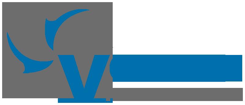 Voonix ITS